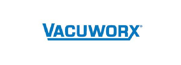 1406-Work-Client-Logos-67