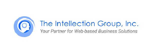 1406-Work-Client-Logos-68