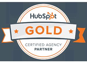 1406 Consulting HubSpot Partner