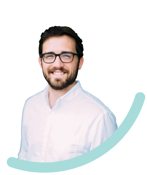 Chase Hubner 1406 Consulting