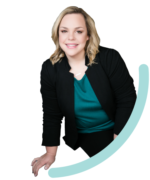 Sarah Smith 1406 Consulting
