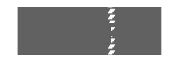 fullton-metals-logo